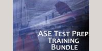 ASE Test Prep Bundle