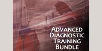 Advanced Diagnostic Training Bundle