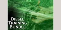 Diesel Training Bundle