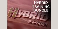 Hybrid Training Bundle