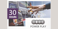 Power Play Bundle